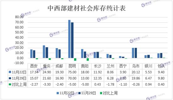 1FTE]3DMFT20OQDDP%P4S5K.png