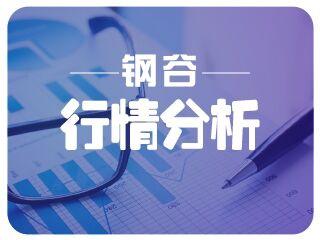 郑州建材:价格下跌 成交一般